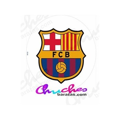 wafer-shield-barcelona-cf
