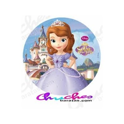 princess-sofia-wafer