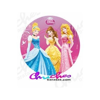 wafer-disney-princess