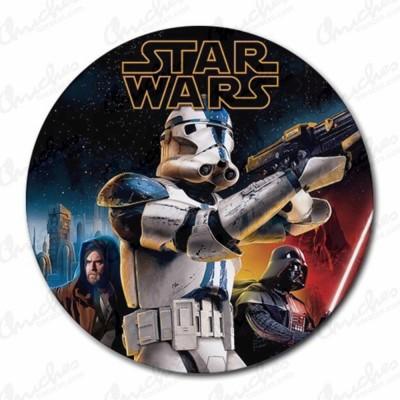 wafer-star-wars