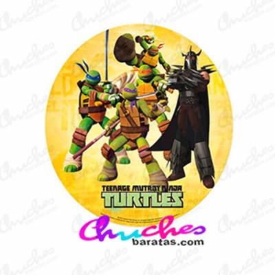 wafer-ninja-turtles