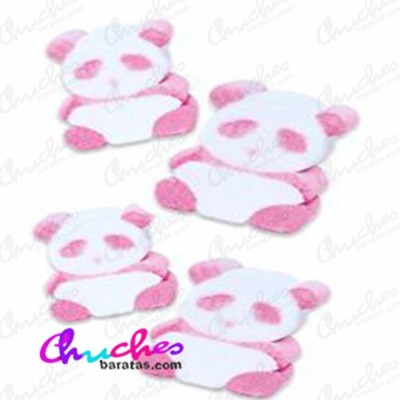 Finitronc osos panda nubes