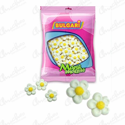 margaritas-white-100 units