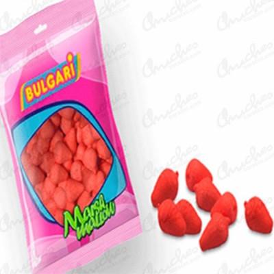 clouds-raspberries-bulgari