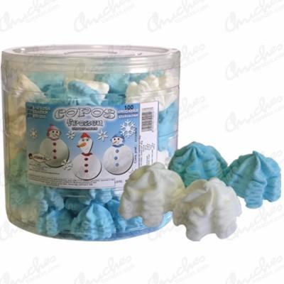 frozen-flakes