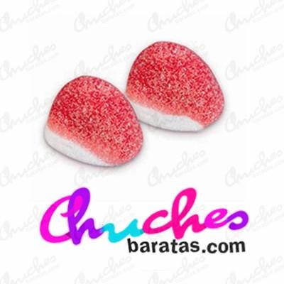 kisses-strawberry-pica