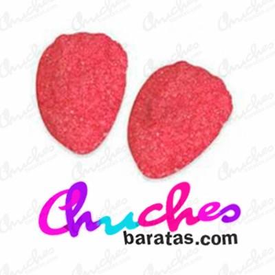 whipped-strawberry-sweetened-fini
