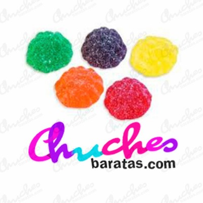 assorted-gum-sweetened-fini