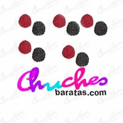 blackberries-small-fini