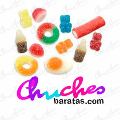 mixture-of-sugar-paste-fini-sugar