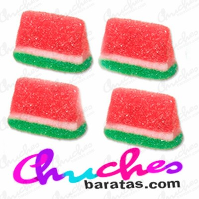 watermelon-shaped-jelly-beans