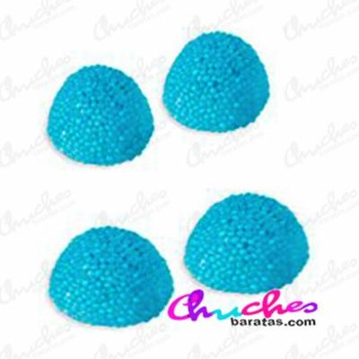 smurfs-blue-fini