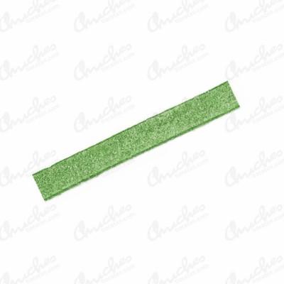 Lenguas manzana verde 200 unidades Fini