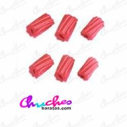 Tacote strawberry fini