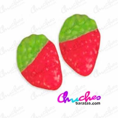 strawberries-wild-fini