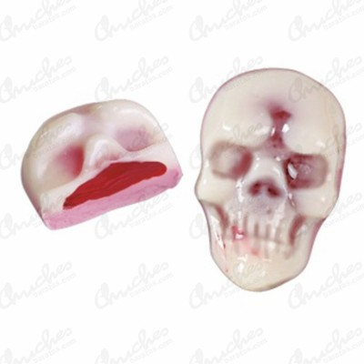 skulls-stuffed-fini-shine