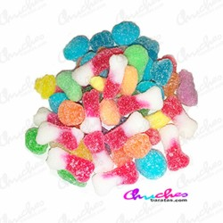 Mini mix pica dulceplus