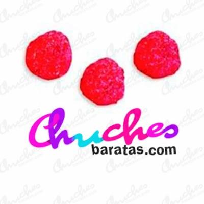 Freson rojo azúcar dulceplus