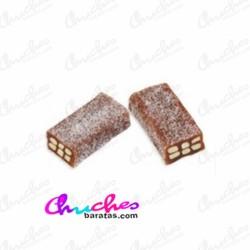 Bricks cola pica dulceplus