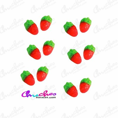 mini-strawberries-wild-dulceplus-shine