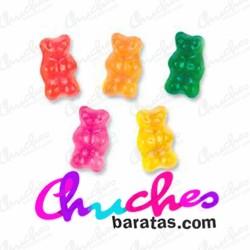 Mini bears dulceplus shine