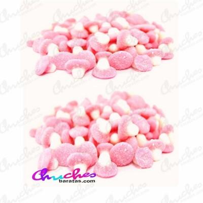 sweet-mushroom-mini-mushroom