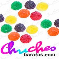 Mini lagrima azucarado dulceplus