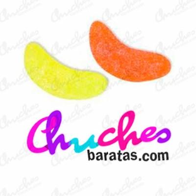 segments-orange-lemon-dulceplus