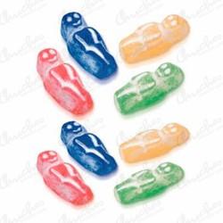 Jelly bebies dulceplus
