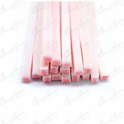 crazy-strawberry-cream-200-units-dulceplus