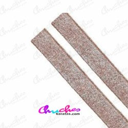 Ribbons pica dulceplus tail