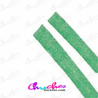 ribbons-picace-dulceplus-green-apple