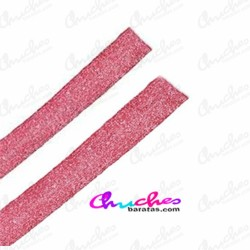 Ribbons pica strawberry dulceplus