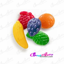 Large fruits gloss 250 units roypas