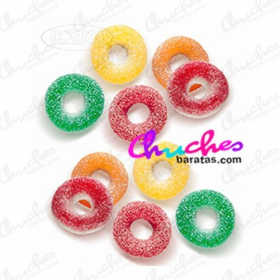 assorted-hoops-pica-roypas