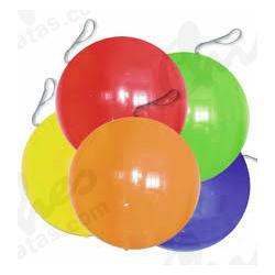 Punchballs 50 unidades