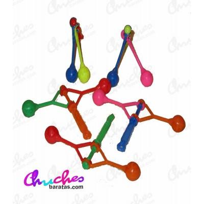 clacker-balls-24-units