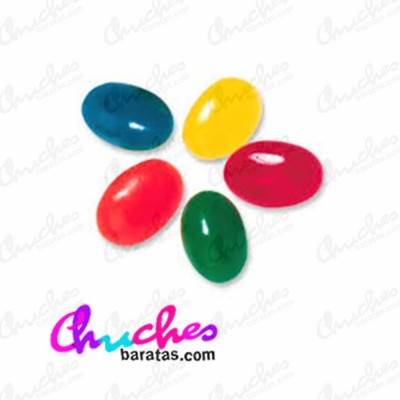 Alubias dulceplus