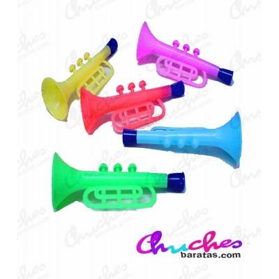 trumpets-25-units