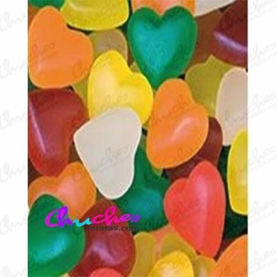 assorted-tender-hearts-haribo