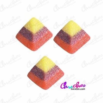 sugar-pyramids-250-units