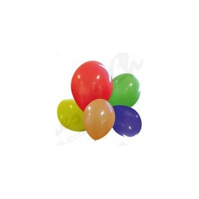 assortments-balloons-100-units