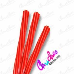 Twisted strawberry 200 units Damel