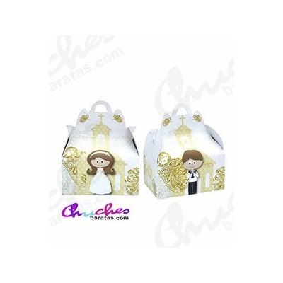 caja-comunion-gold-12-unidades