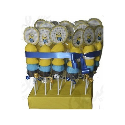 minions-brochettes-20-units