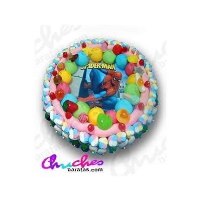 spiderman-wafer-cake-28-x-8-cm