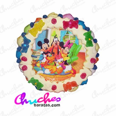 wafer-cake-mikie-and-her-friends-28-x-8-cm