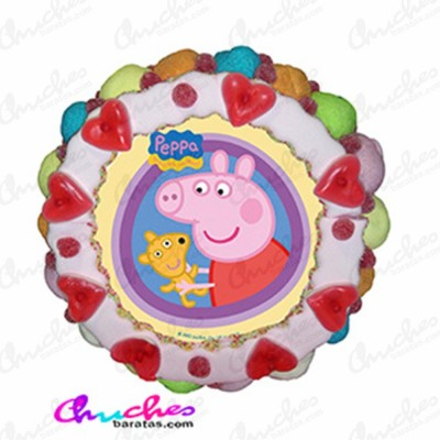 pie-wafer-pepa-pork-28-x-8-cm