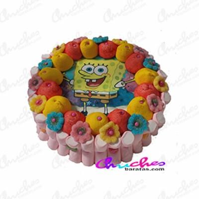 wafer-sponge-cake-28-x-8-cm