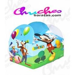 Mickey box 12 units